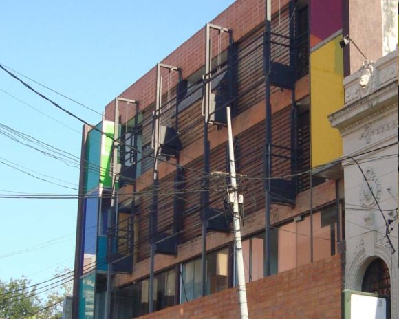edificiocerrocora2
