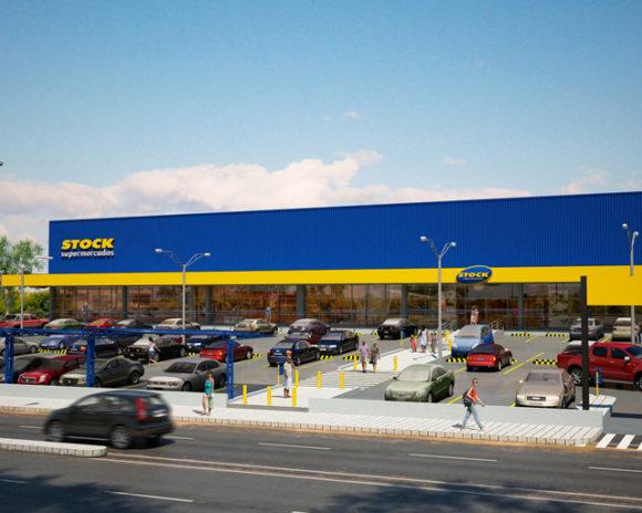 Supermercado STOCK modif frente copy