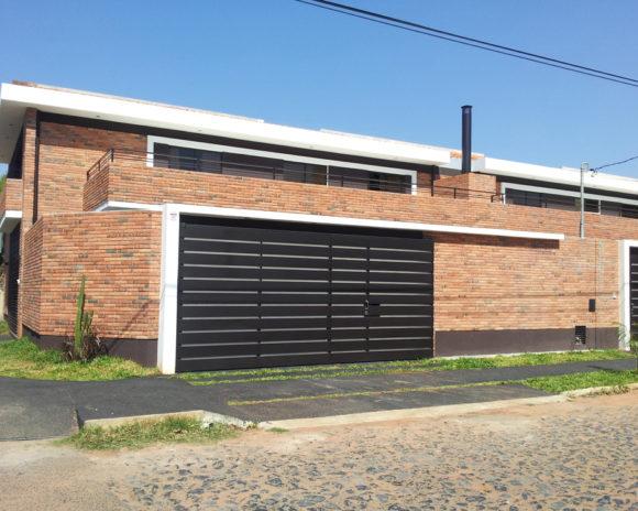 02RI6_ FC_arquitectos.com