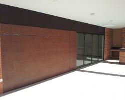 04RI6_ FC_arquitectos.com