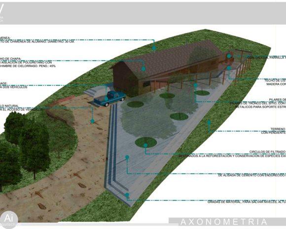 C__Users_jose samudio_Desktop_Casa de Campo_PRESENTACION CASA DE CAMPO 03-axonometria (1)