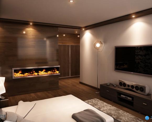 Interior Dormitorio VistaB impresion copy