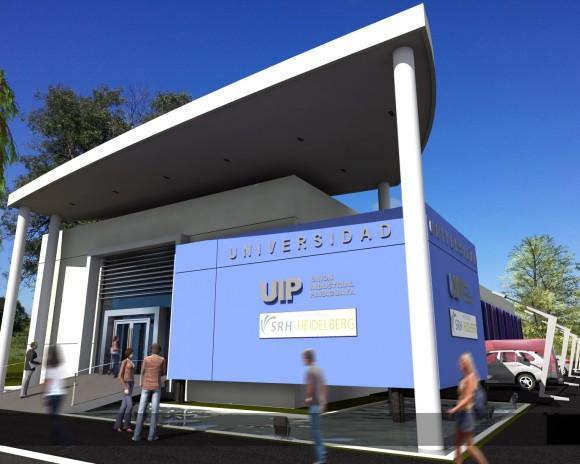 UIP_EDICION2013 054 13 IMP
