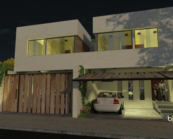 duplex-vs-con-fachada-nocturno