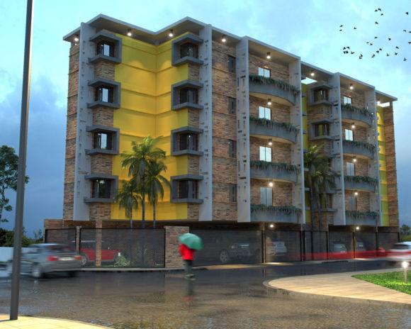 edificio_tacuary_noche_post