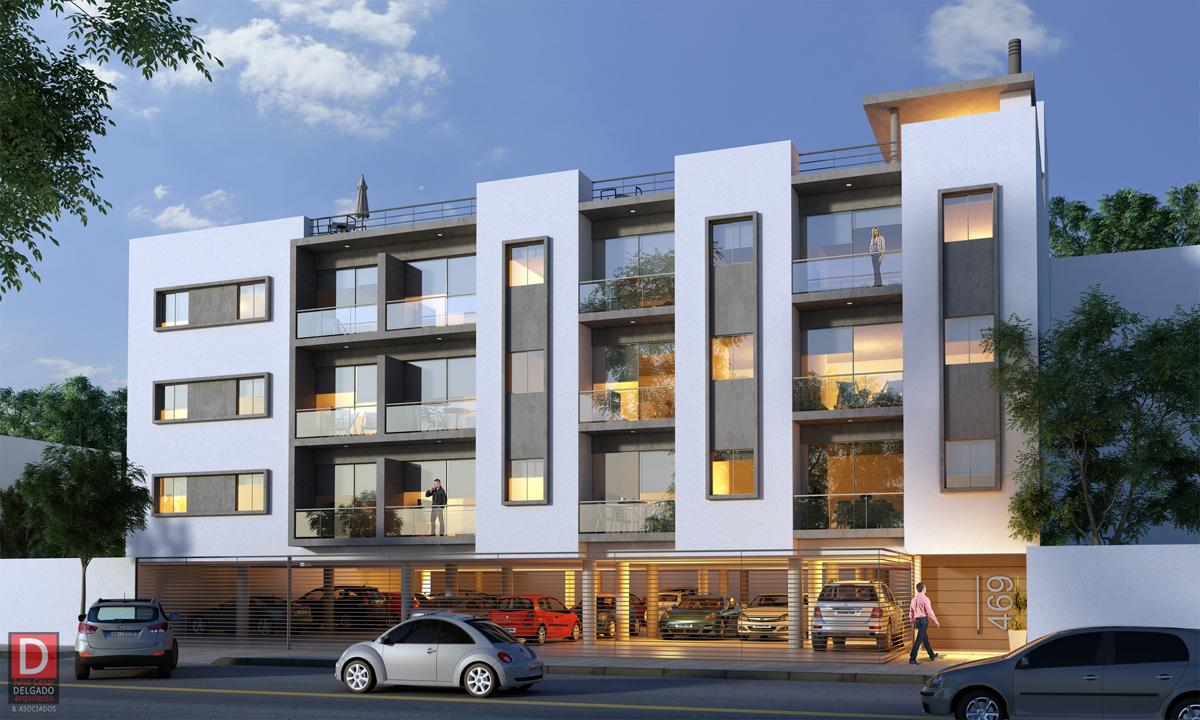 Index of uploads 2013 07 - Fachadas edificios modernos ...