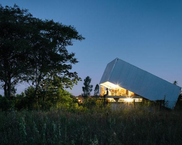 caja-obscura-javier-corval-n-laboratorio-de-arquitectura_0075-casaobscura-8727