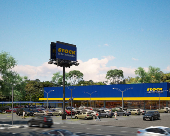 Supermercado STOCK Seminario copy
