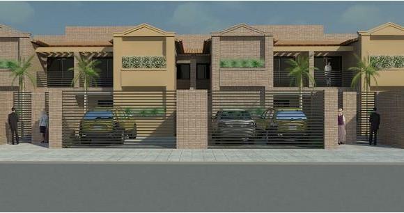 Proyecto Duplex conjunto2 01