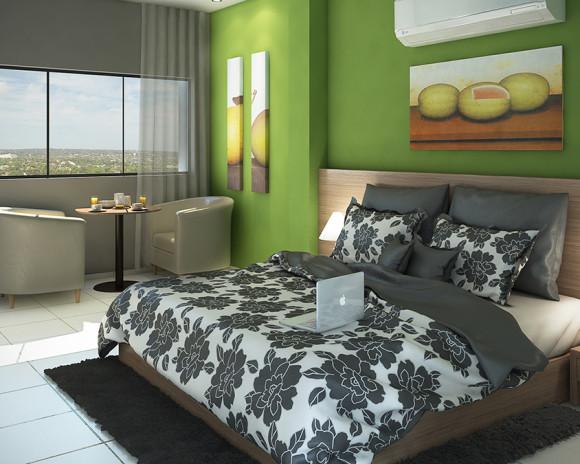 dormitorio final