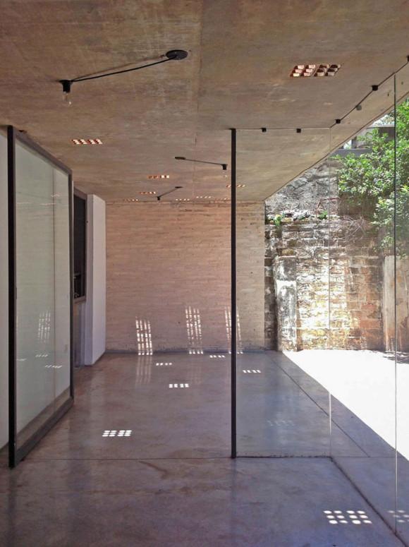 11-mosaicos-de-luz-vivienda