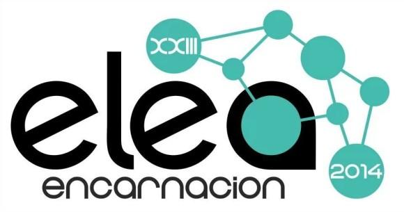 532704ffc07a8043e100026f_convocatoria-concurso-creaci-n-afiche-xxiii-elea-encarnaci-n-2014-paraguay_la_foto_2