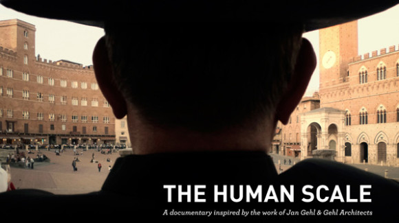 The-Human-Scale_Wide