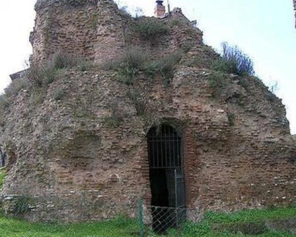 el-museo-romulo-vuelve-abrir-sus-puertas-despues-20-anos