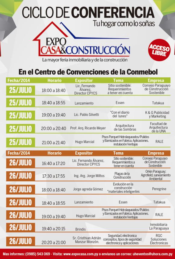4x25-CICLO-CONFERENCIA