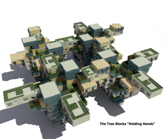 un-habitat-anuncia-ganadores-del-urban-revitalization-of-mass-housing-competition_tree-holding