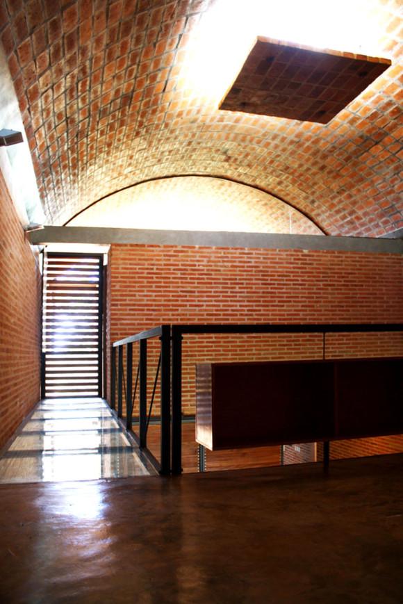 interior-piso