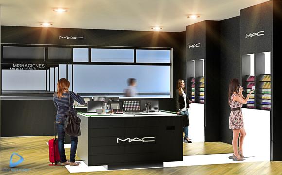 MAC 03