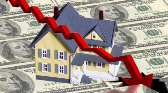 creditos-afd-hipotecarios