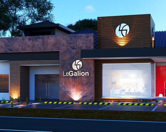 fachada 02 post logo