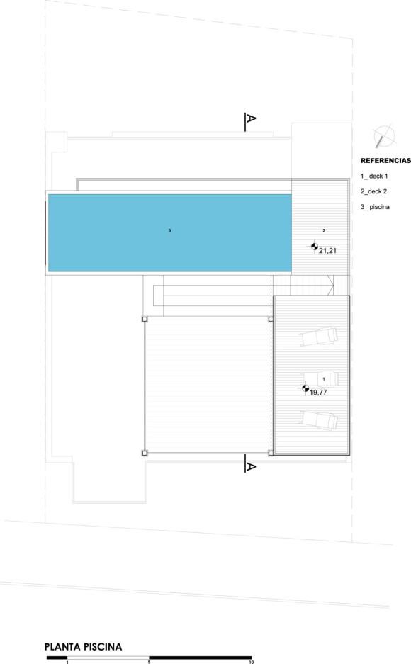 04_planta-piscina