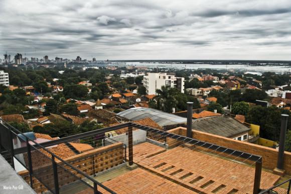 vista deck 3