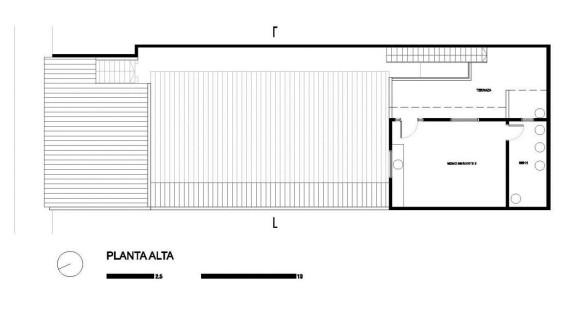 planta_alta2