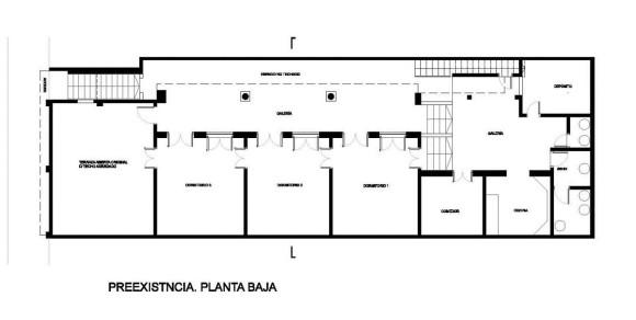 planta_baja