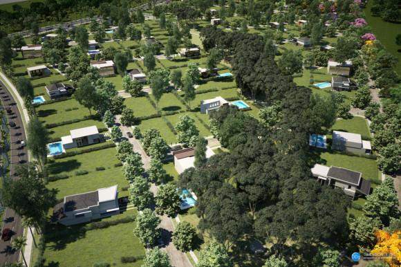 Barrio-Joven-Central-Park-Aerea-IMP-copy