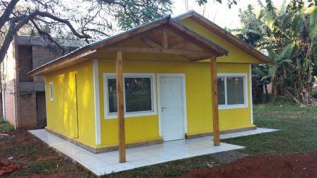 casa-prefabricada-paraguay