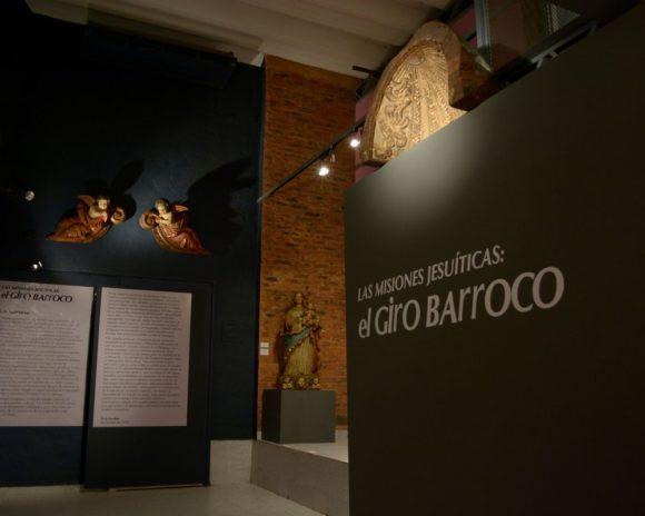 giro-al-barroco-exposicion