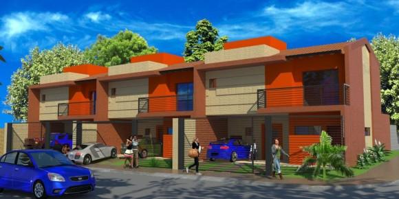 Duplex VE-141025 - copia
