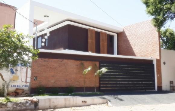 01+viviendaurbana+FranciscoCaballero+ FCARQUITECTURA+arquitectos