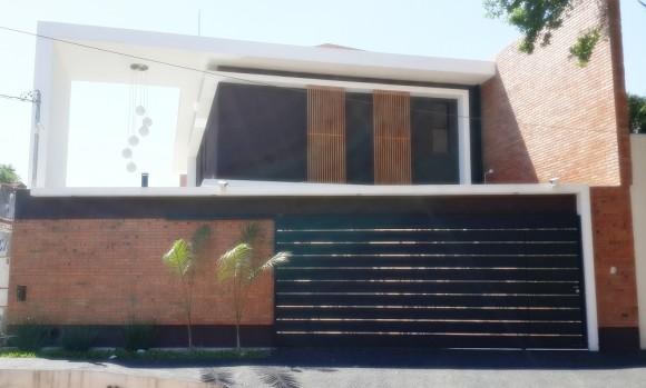 02+viviendaurbana+FranciscoCaballero+ FCARQUITECTURA+arquitectos