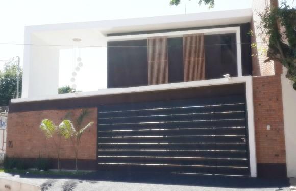 03+viviendaurbana+FranciscoCaballero+ FCARQUITECTURA+arquitectos