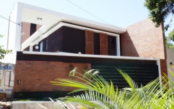 04+viviendaurbana+FranciscoCaballero+ FCARQUITECTURA+arquitectos