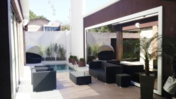 05+viviendaurbana+FranciscoCaballero+ FCARQUITECTURA+arquitectos
