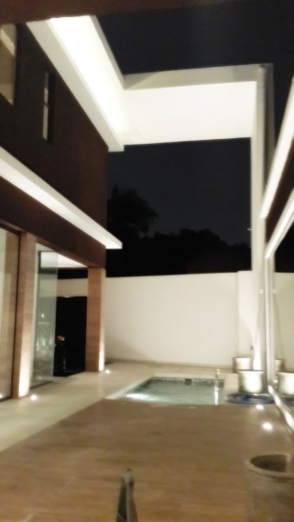 07+viviendaurbana+FranciscoCaballero+ FCARQUITECTURA+arquitectos