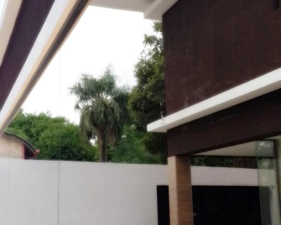 08+viviendaurbana+FranciscoCaballero+ FCARQUITECTURA+arquitectos