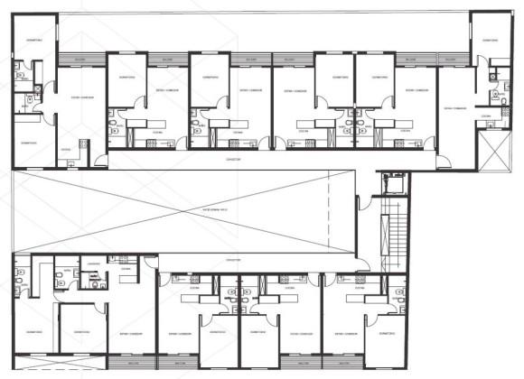 edificio-city-park2
