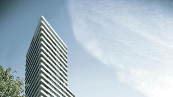 skytower-asuncion2