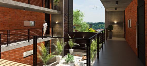 patio-interno_post-1024x465
