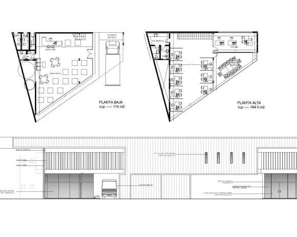 BALPAR ampliación municipales-Model