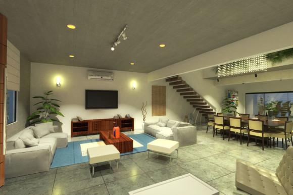 estar-interior-diseño2