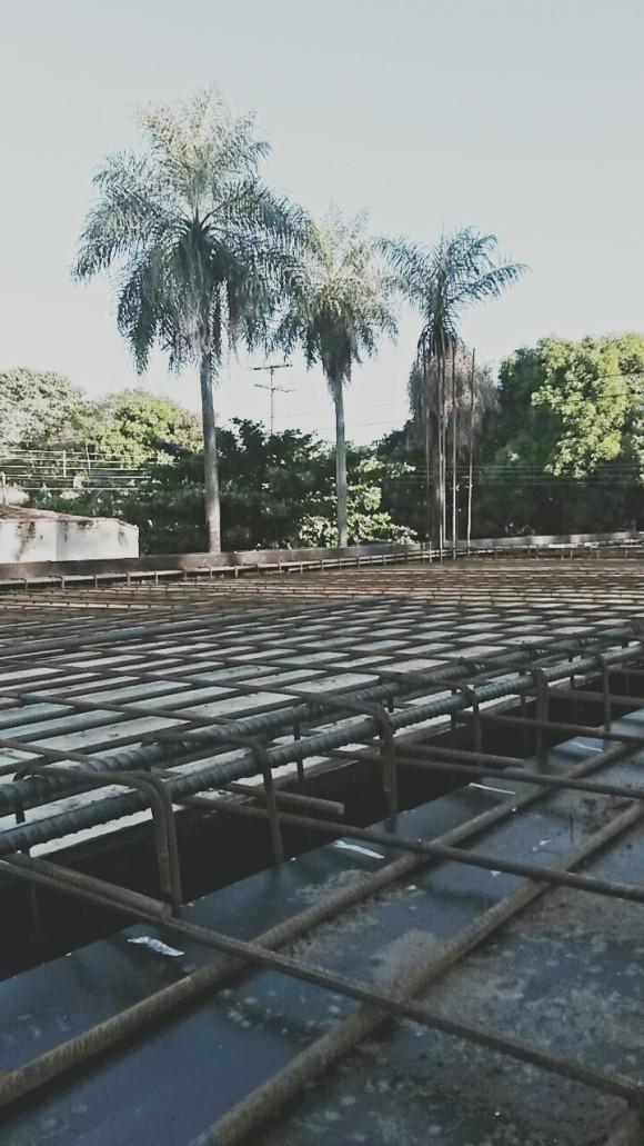 Imágenes de la construcción 1