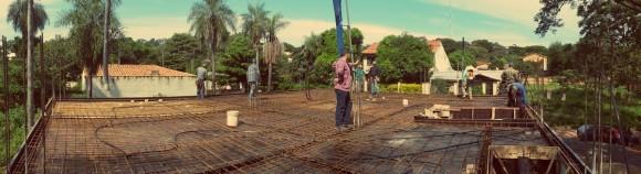 Imágenes de la construcción 2