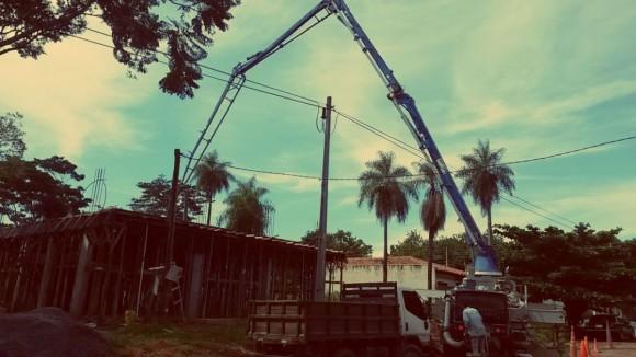 Imágenes de la construcción 3