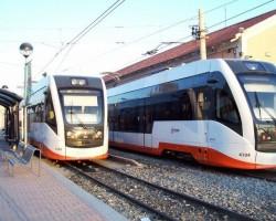 thumb_userfiles_images_noticias_tren-de-cercanias-3-1