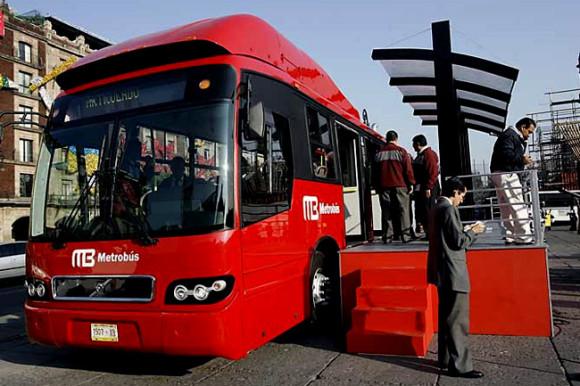 Metrobus_CU
