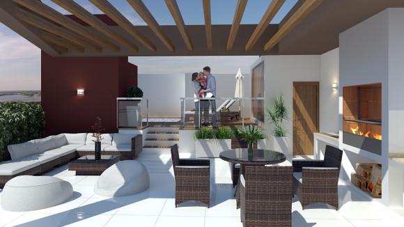 03 terraza privada post